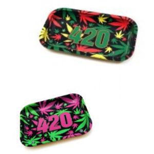 420 Cannabis Mischschale kaufen Schweiz