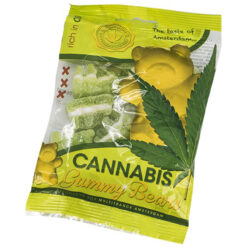 cannabis-gummy-bears_hempbasement-2.jpg