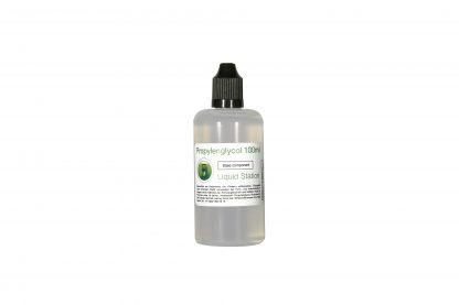 Liquid Station Propylenglycol mit 100% PG kaufen