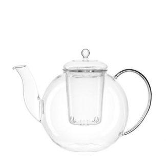 Leonardo-Teekanne-Armonia-12liter_hempbasement