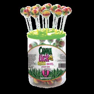 canna-lick-lollypop-rasta-hempbasement