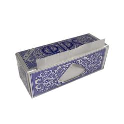 Rips Rolls Paper blau King Size kaufen günstig