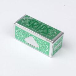 Rips Paper Rolls grün slim kaufen günstig