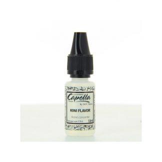 capella-aroma-kiwi-hempbasement