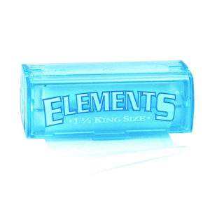 Elements rolls Paper King Size Box kaufen