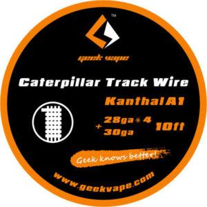 geek-vape-caterpillar-track-ka1-28gax4_30ga_hempbasement