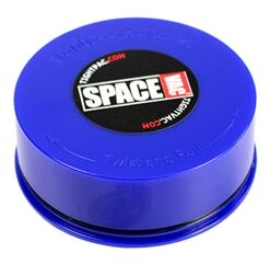 spacevac-006l-blau_hempbasement.ch