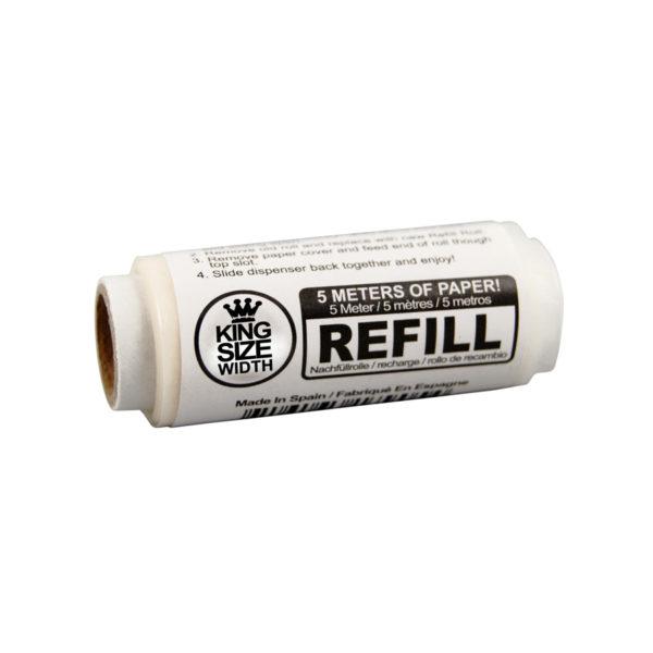 Elements King Size Refill Paper Rolls kaufen günstig