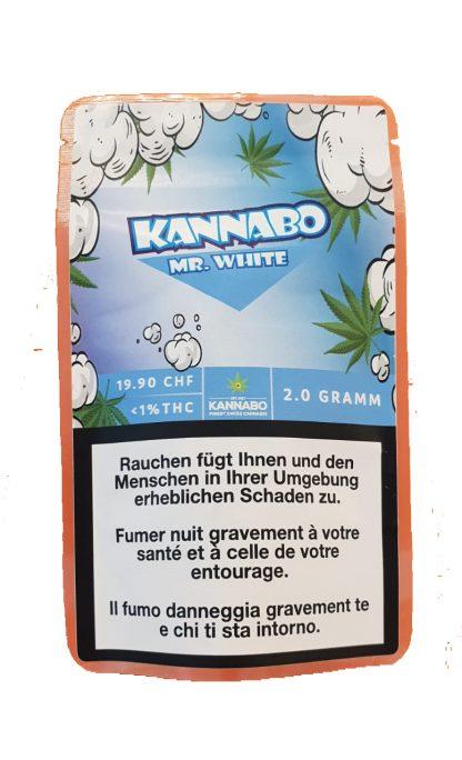 Kannabo_Mr_White_2g_hempbasement