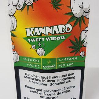 kannabo_sweet_widow_hempbasement