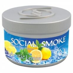 arctic_lemon_social_smoke_hempbasement