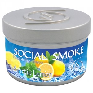 arctic_lemon_social_smoke_hempbasement