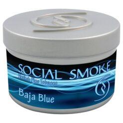 baja_blue_social_smoke_hempbasement