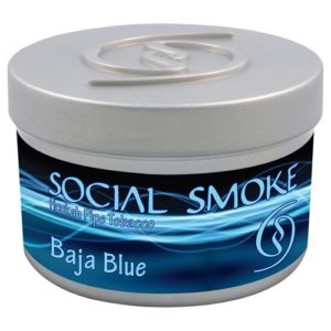 baja_blue_social_smoke_hempbasement