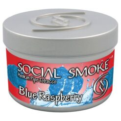 blue_raspberry_social_smoke_hempbasement