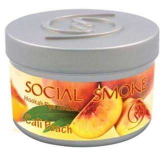 cali_peach_social_smoke_hempbasement