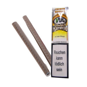double-platinum-blunt-wrap-french-vanille_hempbasement