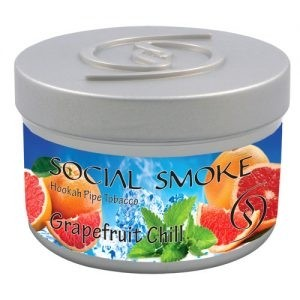 grapefruit_chill_social_smoke_hempbasement