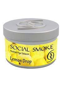 lemon_drop_social_smoke_hempbasement