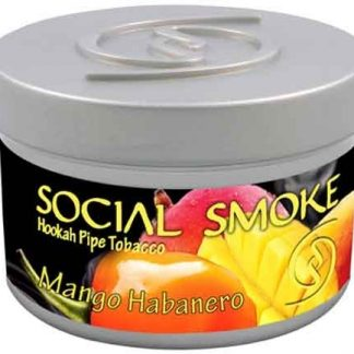 mango_habanero_social_smoke_hempbasement