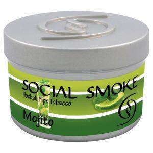 mojito_social_smoke_hempbasement