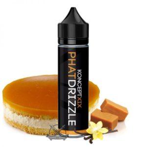 phat_drizzle-koncept-xix_hempbasement