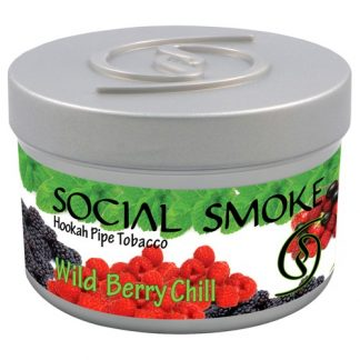 wild_berry_chill_social_smoke_hempbasement