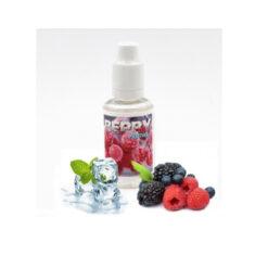E-Liquid Aroma Berry Menthol 30ml kaufen von Vampire Vape