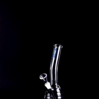 Illex Blue Grenade Bong kaufen günstig