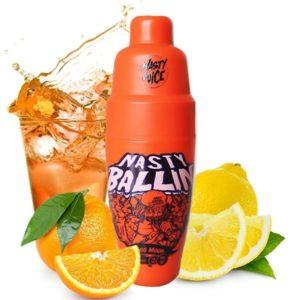 Nasty Juice Migos Moon Liquid Shortfill 60ml günstig online kaufen schweiz