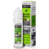 Pacha Mama The Mint Leaf 50ml Liquid günstig online kaufen schweiz