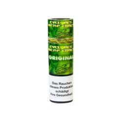 Cyclone Hemp - Hanf Cyclone Blunts kaufen