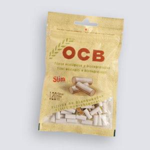 OCB Organic Bio Zigaretten Filter kaufen