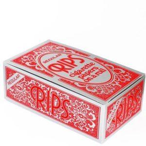 RIPS Rot 24er Box Rolls online kaufen günstig schweiz
