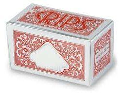Rips Rot Rolls Papes Reis Papier online kaufen günstig schweiz
