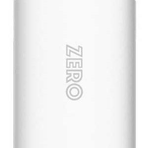 Vaporesso Renova Zero Pod System 2ml Online Schweiz kaufen
