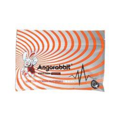 Youme Angorabbit Cotton Watte Orange Version online shop kaufen günstig schweiz