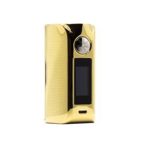 asMODus Minikin V2 Akkuträger Gold kaufen