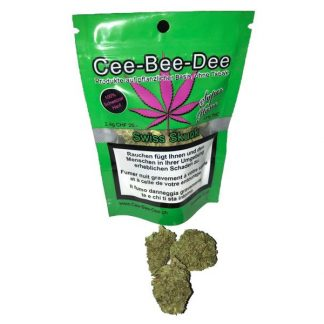cee bee dee swiss skunk 2.4g super hans cbd hanf schweiz online shop legal kaufen