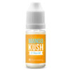 Meet Harmony Mango Kush E-Liquid 100mg CBD Hanf Legal schweiz online shop kaufen