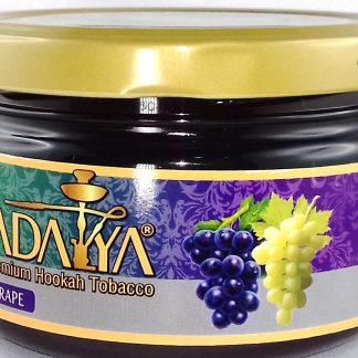 Adalya Grape Traube Shisha Tabak 200g kaufen online shop schweiz