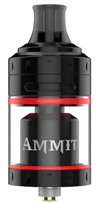 Geekvape Ammit RTA MTL Verdampfer online shop kaufen schweiz