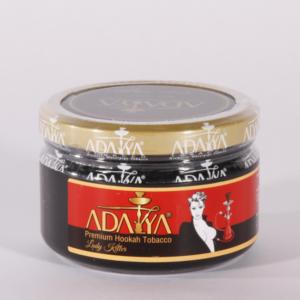Adalya Lady Killer Shisha Tabak 200g kaufen online shop schweiz günstig
