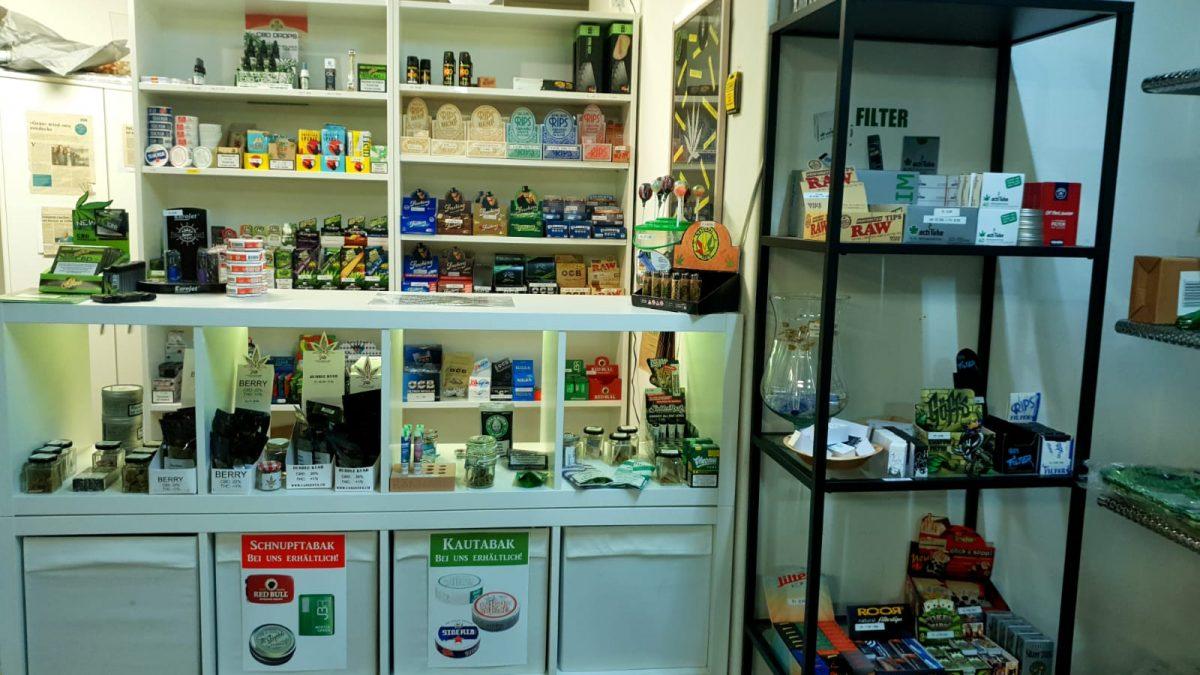 CBD Öl, CBD Blüten, Tabak, Papes, Rolls, Cones, Clipper, Pffeferspray