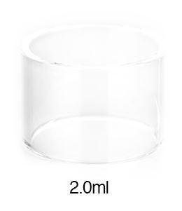 Eleaf Melo 4 Ersatzglas 2ml D22 kaufen online shop schweiz