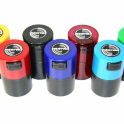 Tightvac Vakuum Box Geruchsfrei Wasserdicht Luftdicht 0.12 Liter kaufen online Shop schweiz