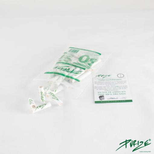 Purize Aktivkohle filter xtra slim 50 Stk kaufen