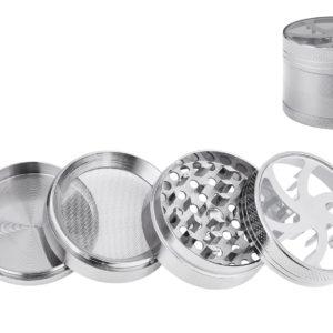 Wheel Grinder 4-teilig kaufen online shop schweiz günstig