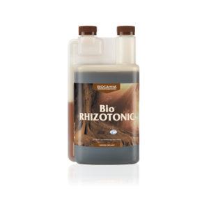 BioCanna Bio Rhizotonic Wurzelstimulator kaufen