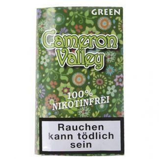 Cameron Valley Tabakersatz nikotinfrei kaufen